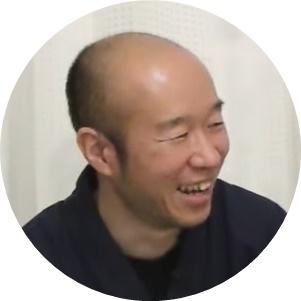 ささっち(笹田)